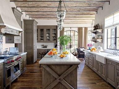 kitchen-renovated