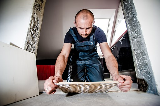 Things You Should Know About Expanding A Small House