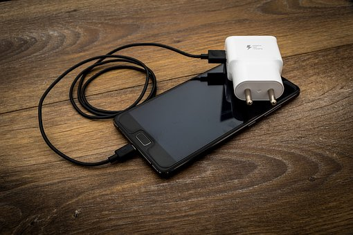 Make Charging Faster With Anker USB Cables
