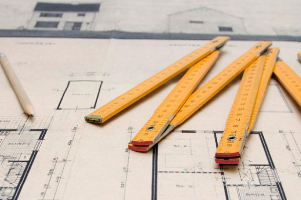 What To Consider Before Hiring Luxury Home Builders