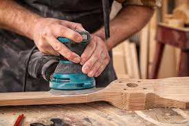 How To Step In The Career As A Carpenter?